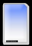 light classic blue
